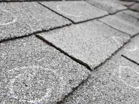 Connecticut Roofing Specs Inc
