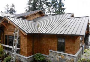 Energy Roofing Companies Gainesville