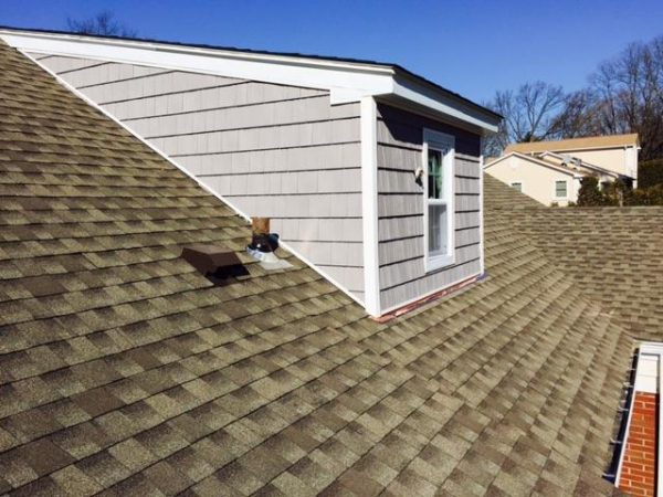 On Time Roofing Westchester County