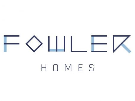 Fowler Homes Siding, Decks & Roofing Duluth