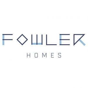 Fowler Homes Siding, Decks & Roofing Roswell