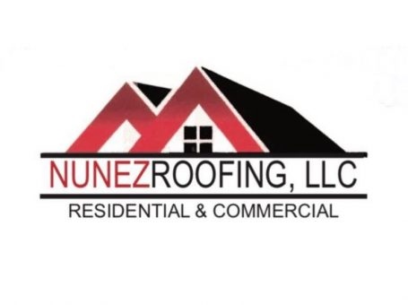 Nunez Roofing LLC