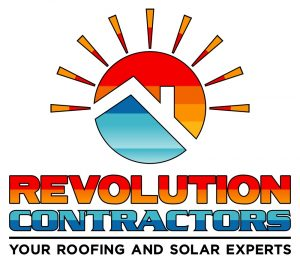 Revolution Contractors Roofing and Solar, LLC