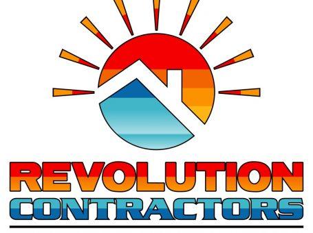 Revolution Contractors Roofing and Solar, LLC