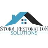 Storm Restoration Solutions – Roofing Wilmington