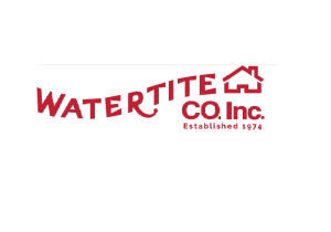 Watertite Company Inc