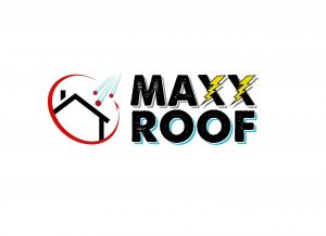 Maxx Roof LLC