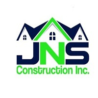 JNS Construction Inc.