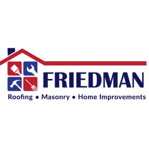 Friedman Home Improvements