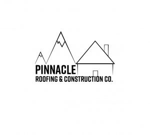 Pinnacle Roofing & Construction Co.