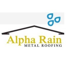 Alpha Rain Metal Roofing