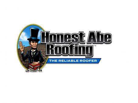Honest Abe Roofing of Overland Park KS