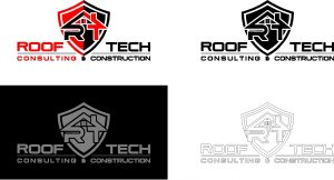 RoofTech Consulting and Construction LLC