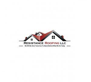 Resistance Roofing LLC