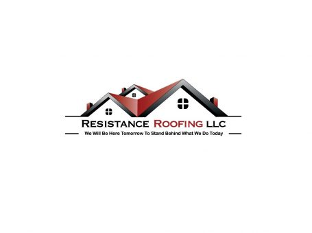 Resistance Roofing LLC