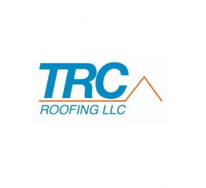 TRC Roofing – Franklin