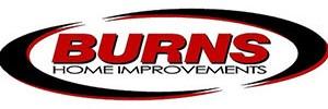Burns Home Improvements LLC