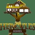 Hercules Homes LLC
