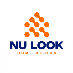Nu Look Home Design, Inc.