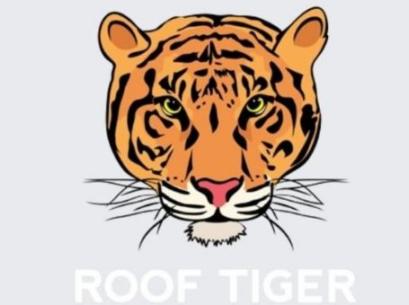 ROOF TIGER